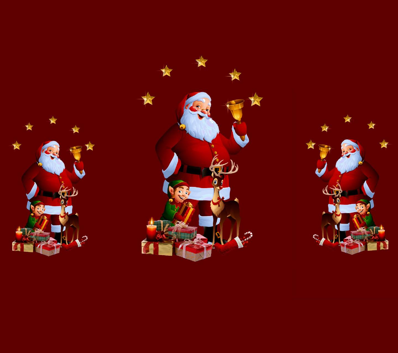 Christmas 59