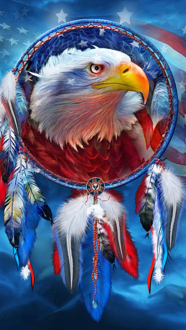 US of america