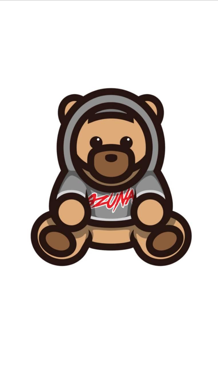 Ozuna Logo
