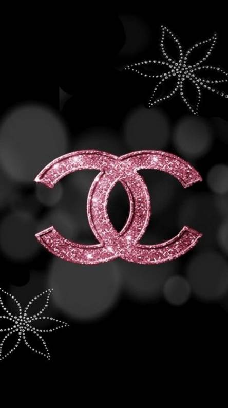 Coco Chanel Ringtones And Wallpapers Free By Zedge