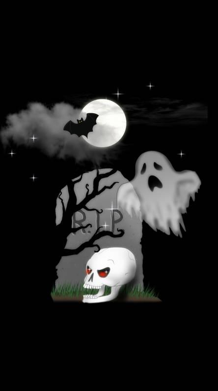halloween again 3