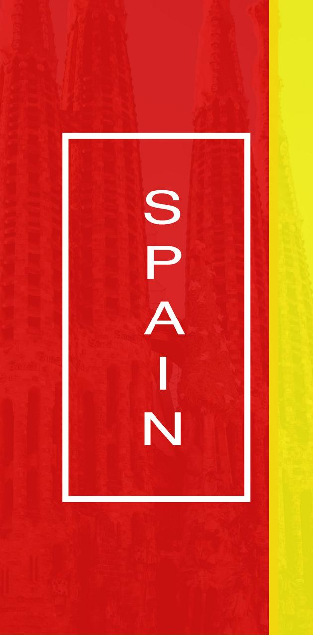 Spain Country
