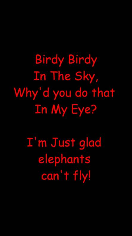 Birdy Ringtones and Wallpapers - Free by ZEDGE™
