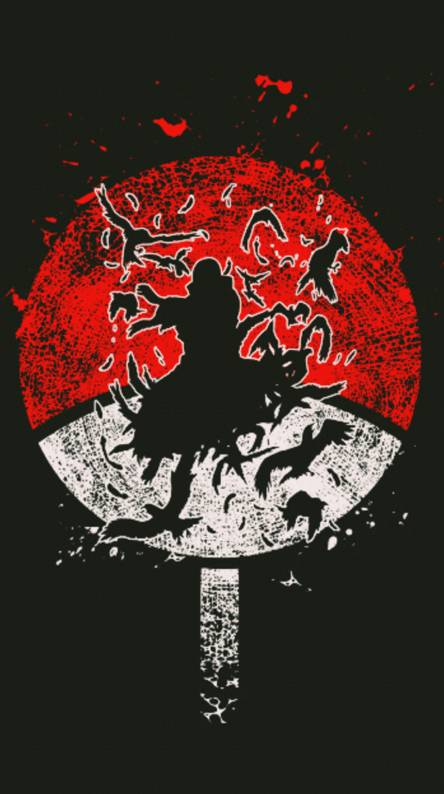 Uchiha clan Ringtones and Wallpapers - Free by ZEDGE™