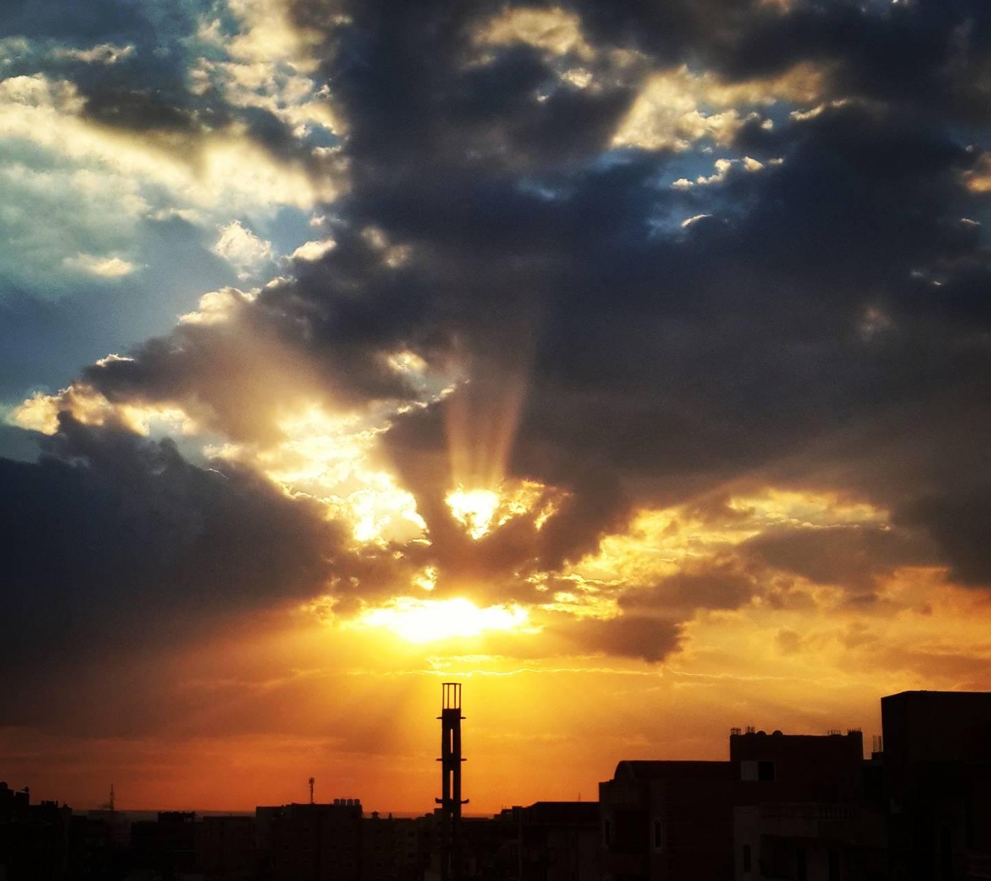 egypt photography
