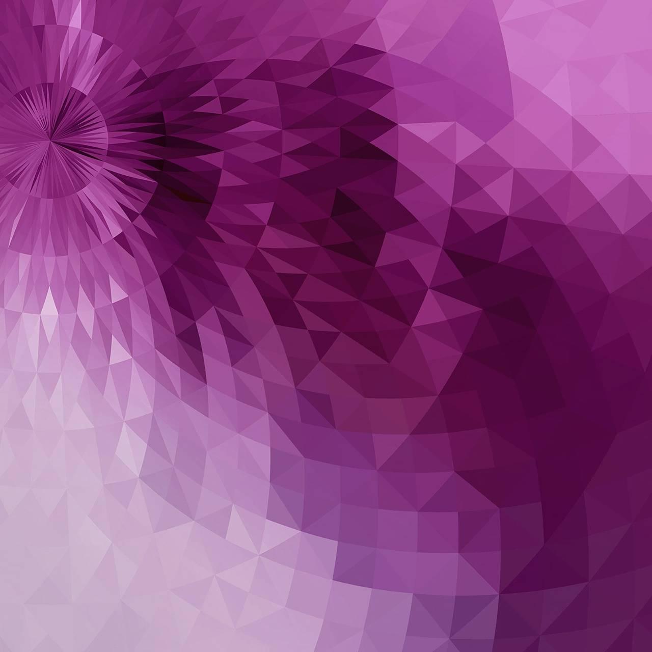 Galaxy J6 Wallpaper By Krystian4584 66 Free On Zedge