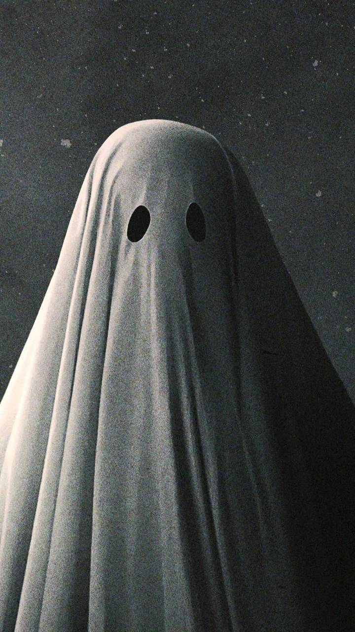 A Ghost Story 4