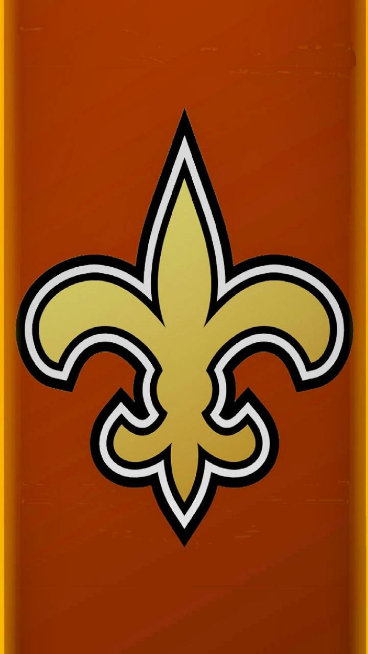 S7 Edge Saints