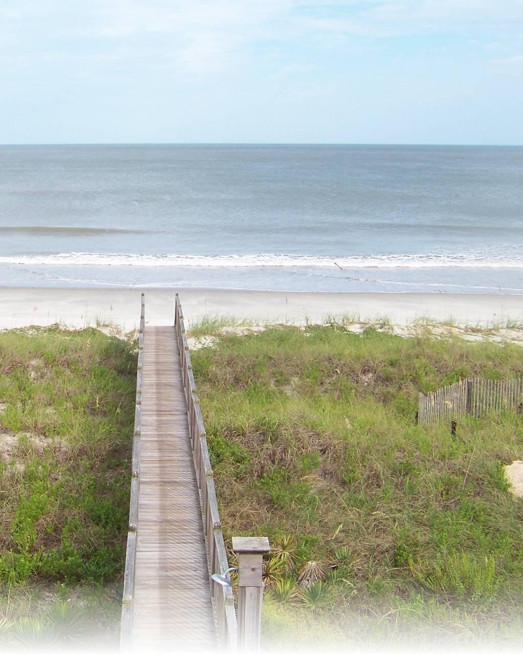 2011 Beach 2