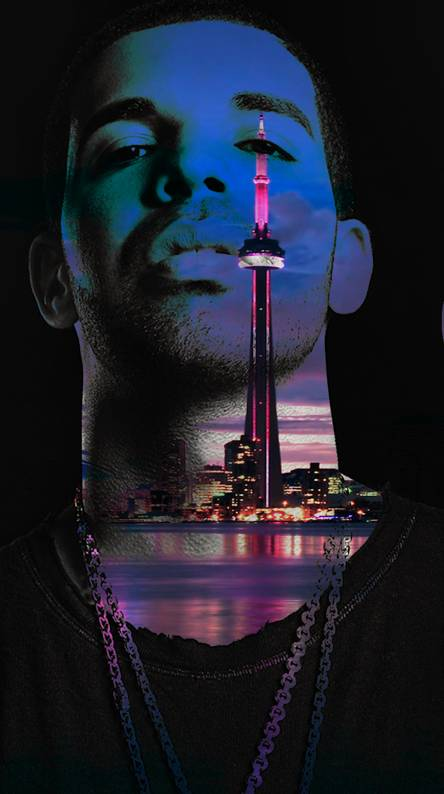 Drake Wallpaper Ringtones And Wallpapers
