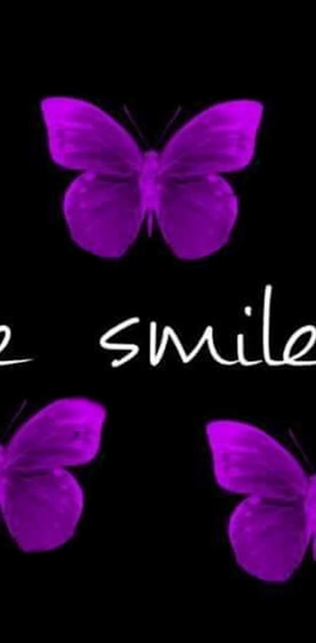 Be Smile