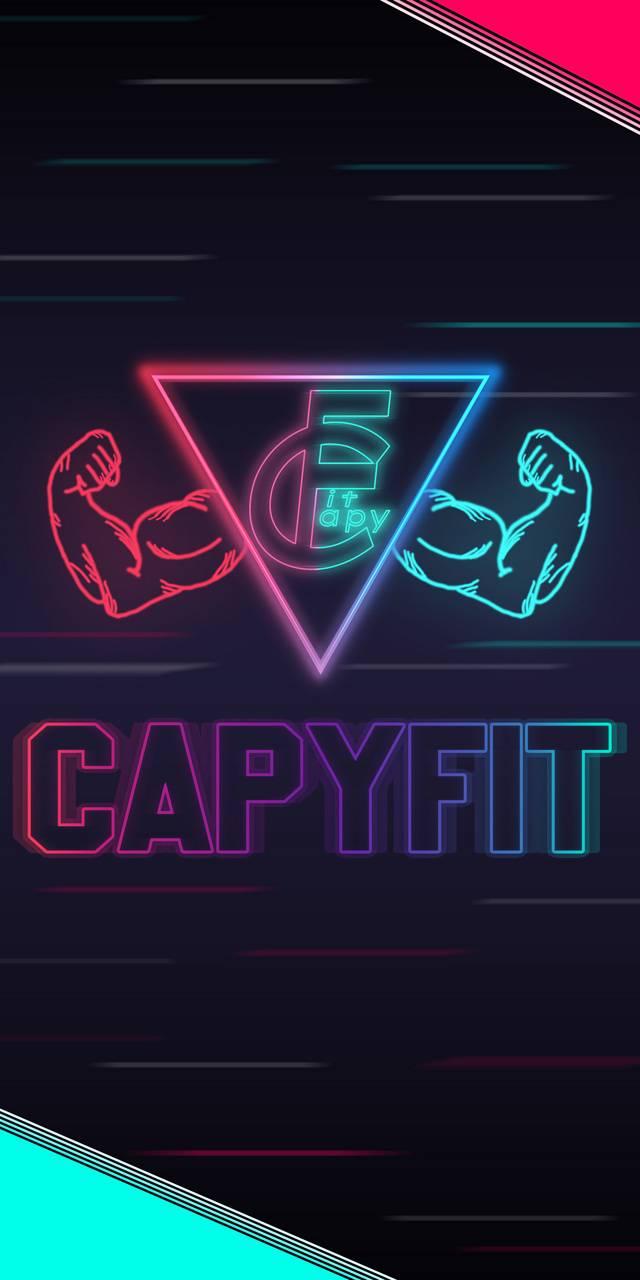 CAPYFIT
