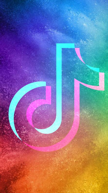 tik tok ringtone free download mp3