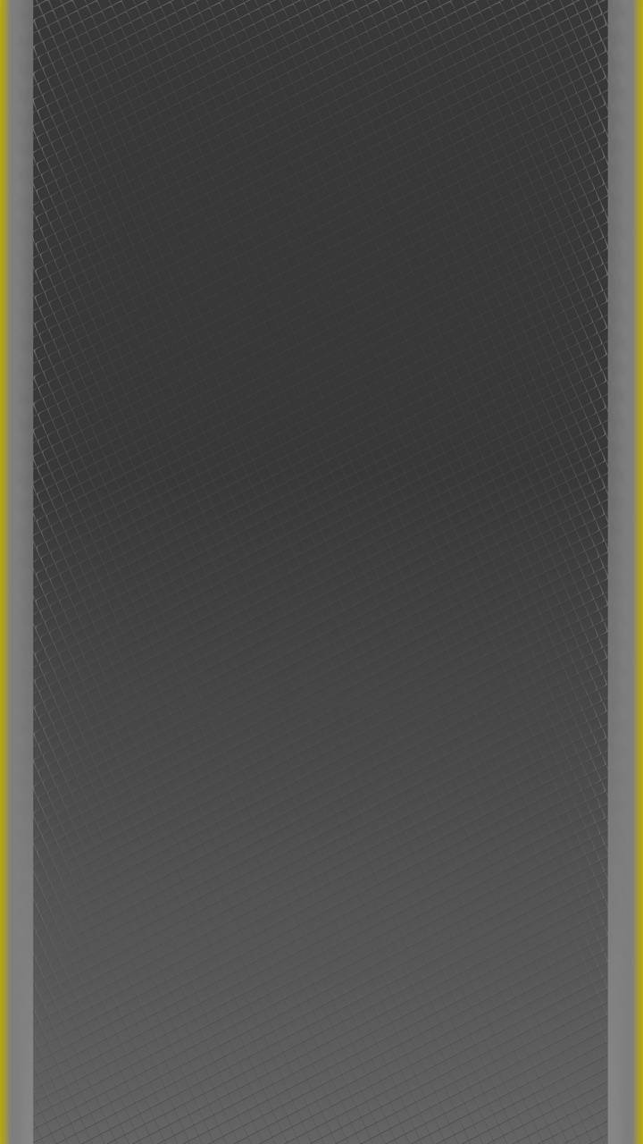 000-- Soft Edge LED