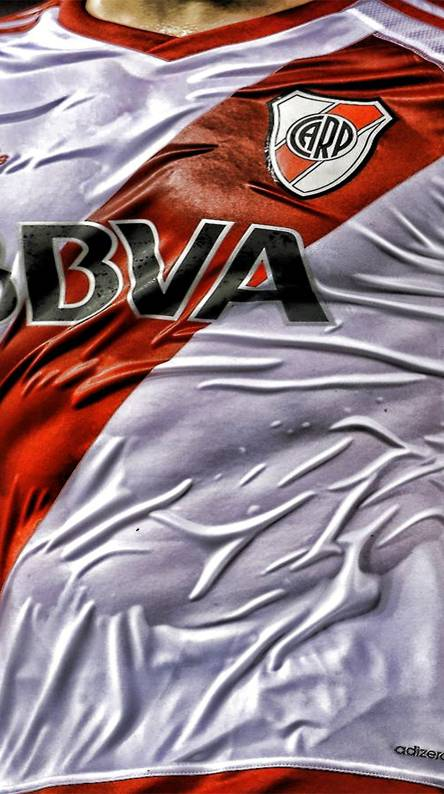 River Plate Wallpapers Free By Zedge