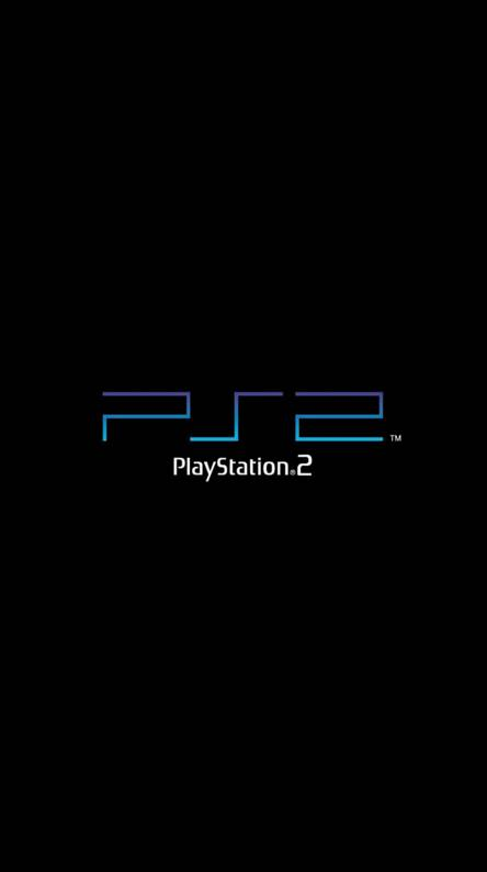 Playstation 2 Wallpapers Free By Zedge