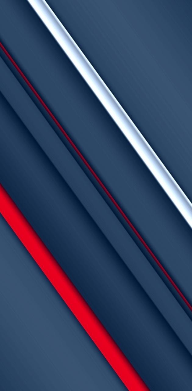 Material design 721