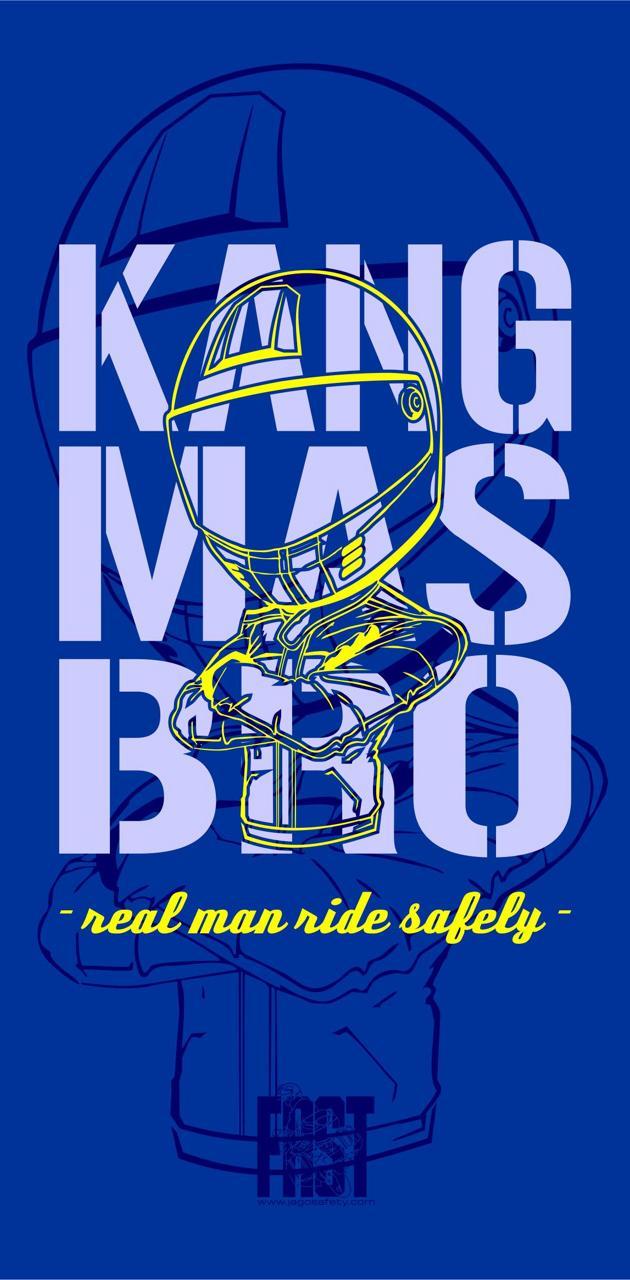 safety rider 1