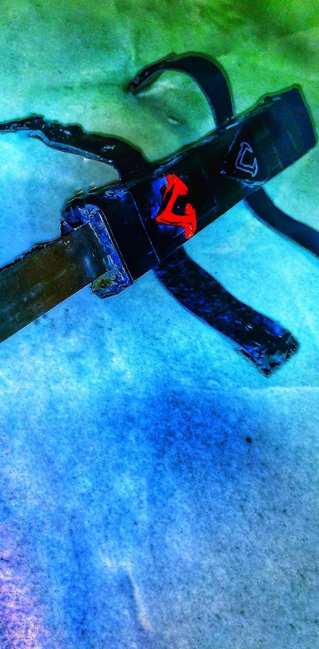 Assassinscreed Blade