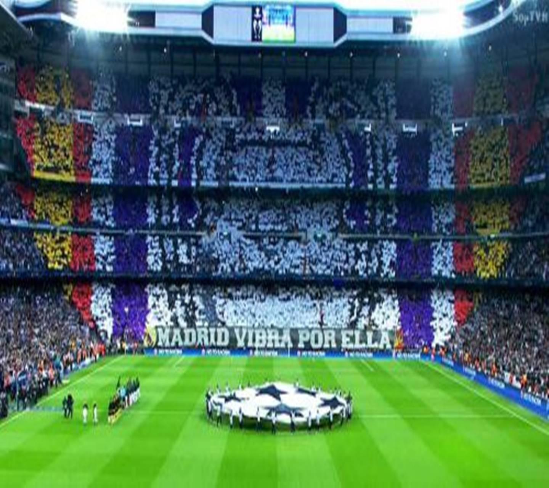 Real Madrid 076