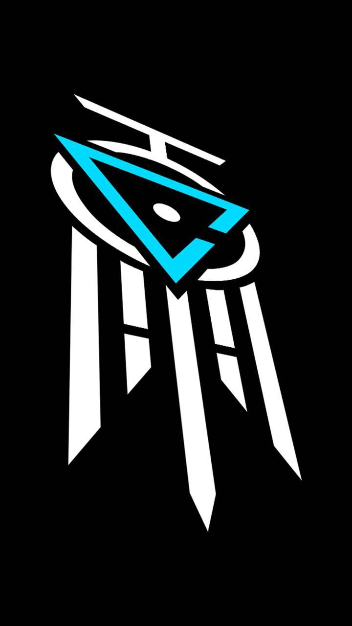 Credibil Logo T
