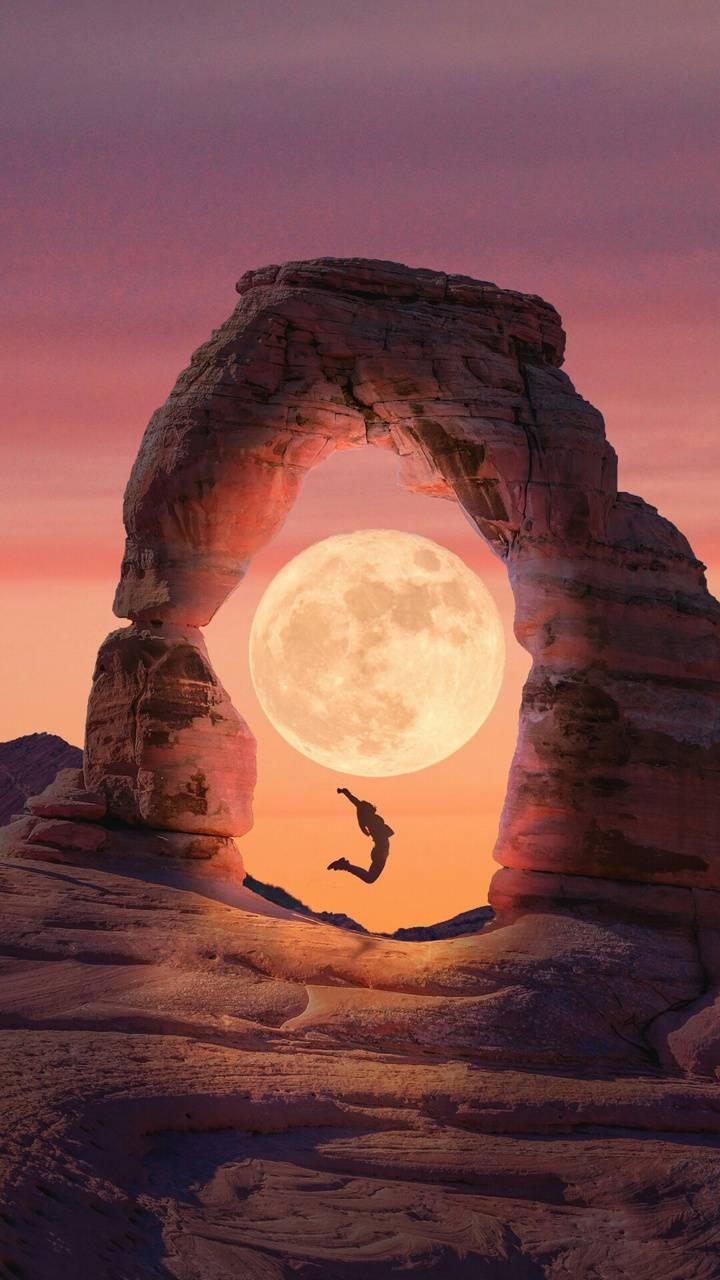 Saltoo Luns