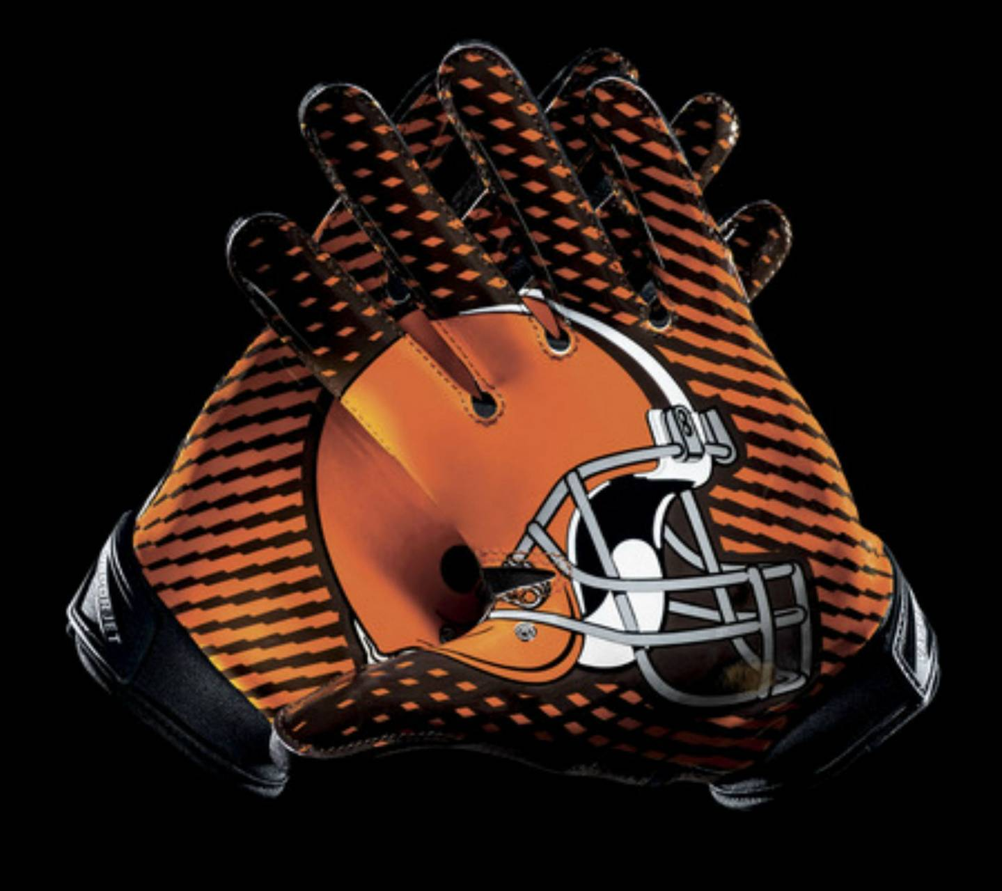 clev browns