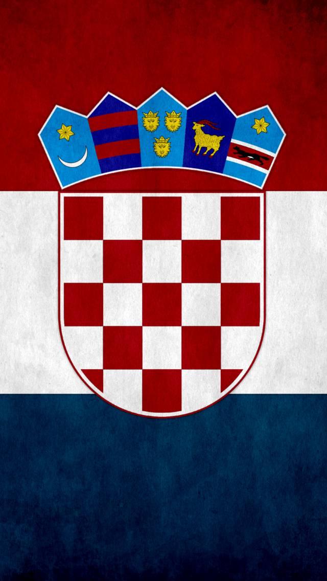 By Stereo Masters Online Hrvatska Zastava