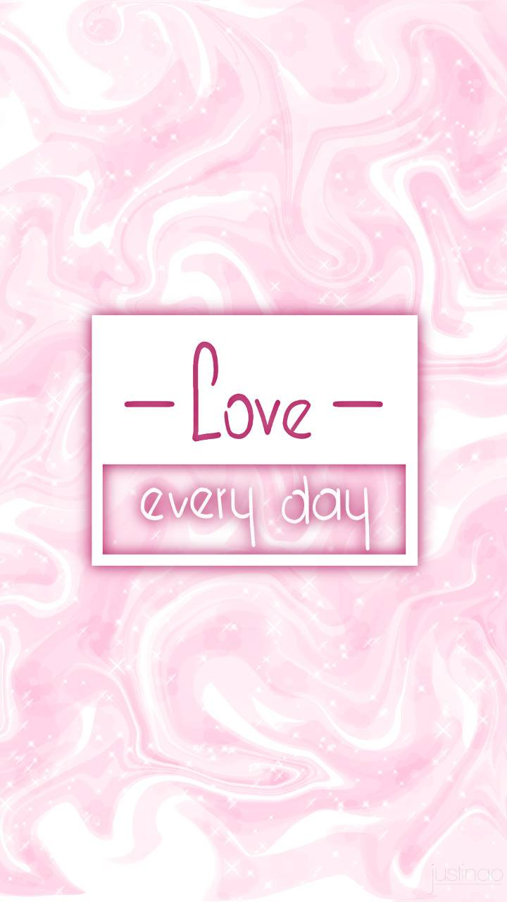 LoveEveryDay2