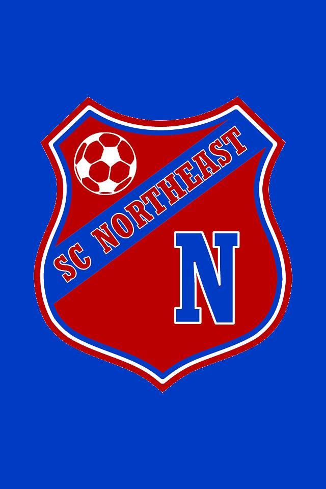 SC Northeast