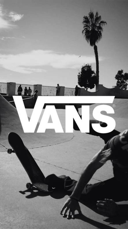 Vans Ringtones And Wallpapers Free By Zedge