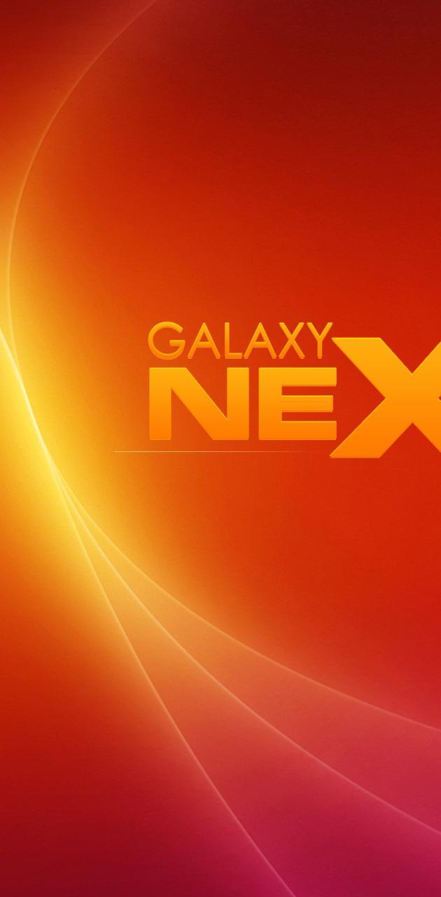 Nexus Glow Rays Hd