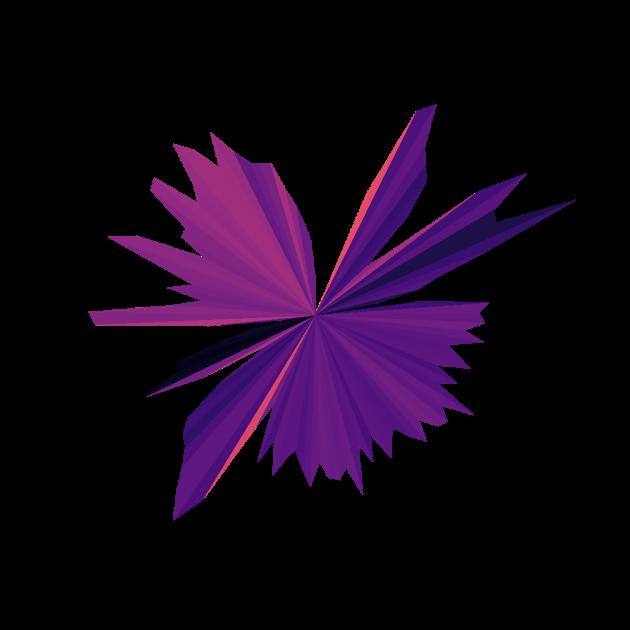 Kuuga Form