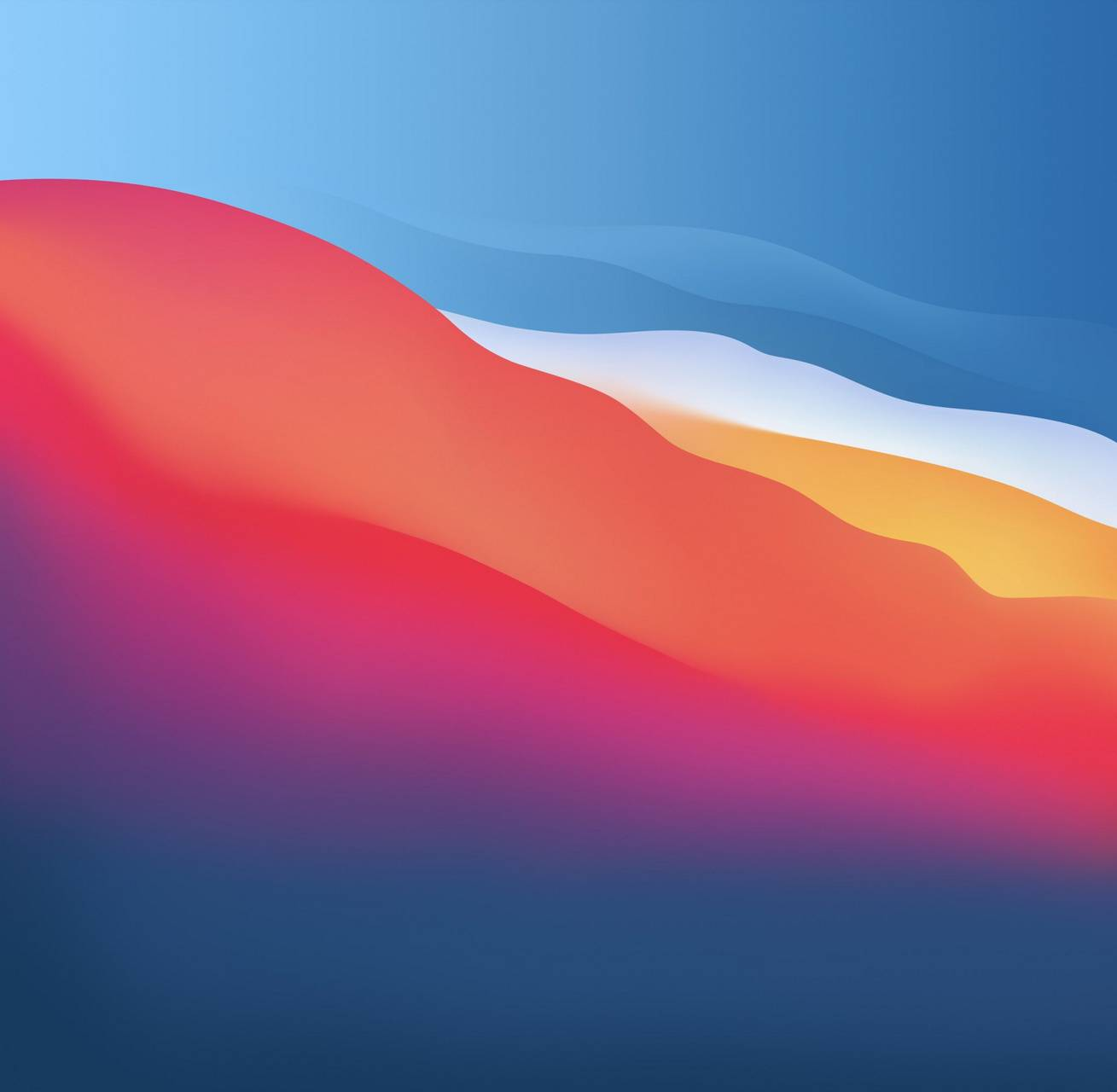 Ios 14 Wallpaper By Phantomdeluxe46976 4a Free On Zedge