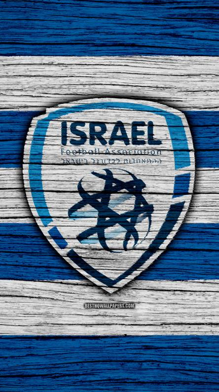 Israel Football
