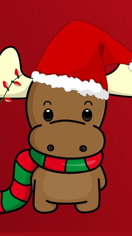 Rudolfs Brother