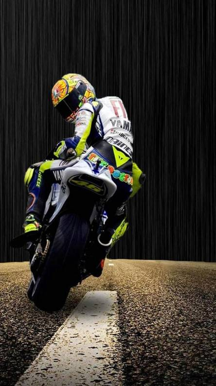 Motorcycle Wallpapers Free By Zedge