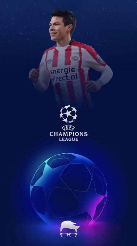 823a75adf Hirving lozano Ringtones and Wallpapers - Free by ZEDGE™