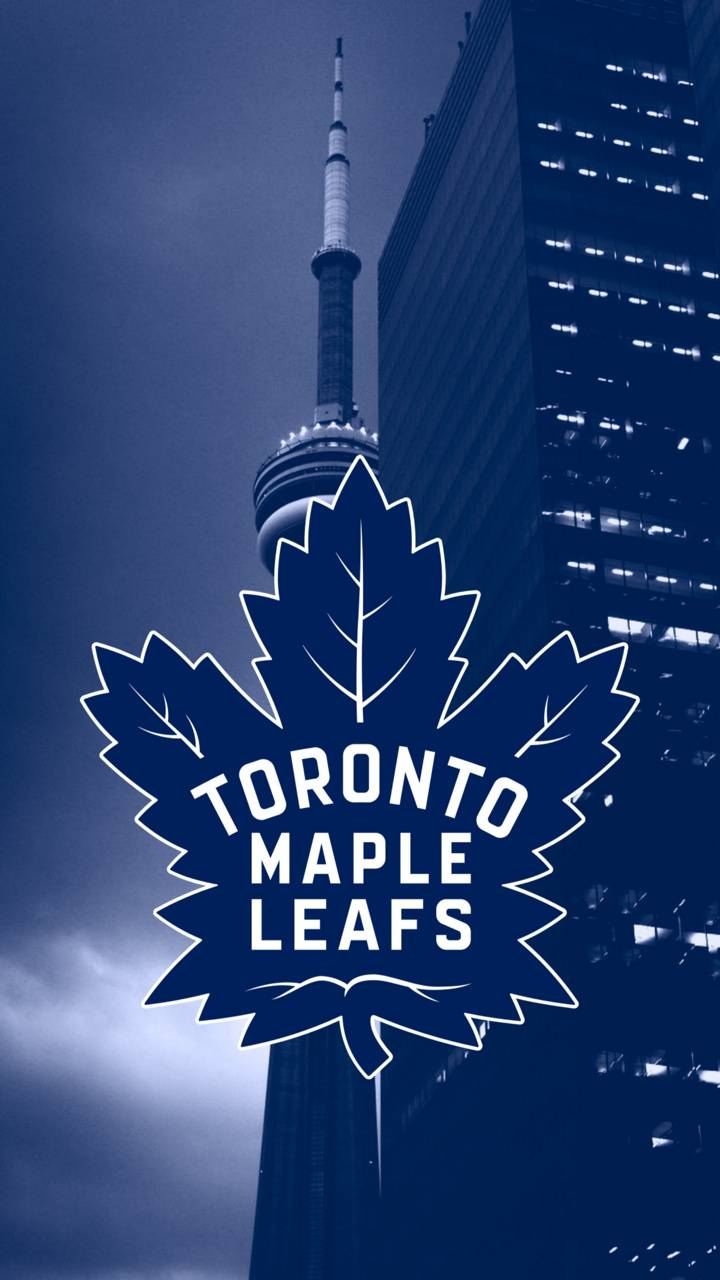 Toronto Maple Leafs Wallpaper By Murillombom 89 Free On Zedge