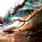 Iridescent_Ocean