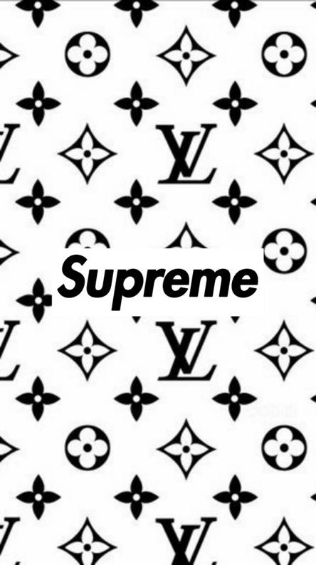 Luis Vuitton Wallpapers Free By Zedge