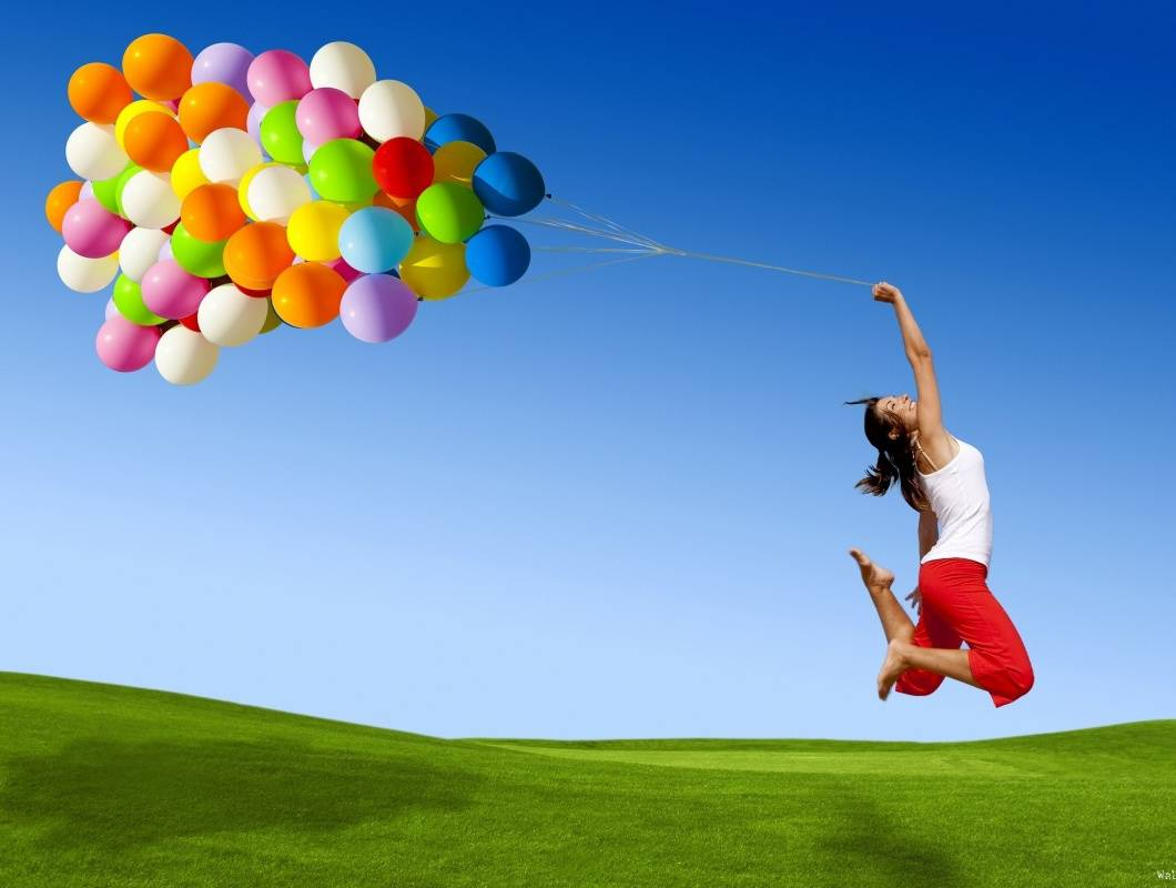 Lively-balloons-