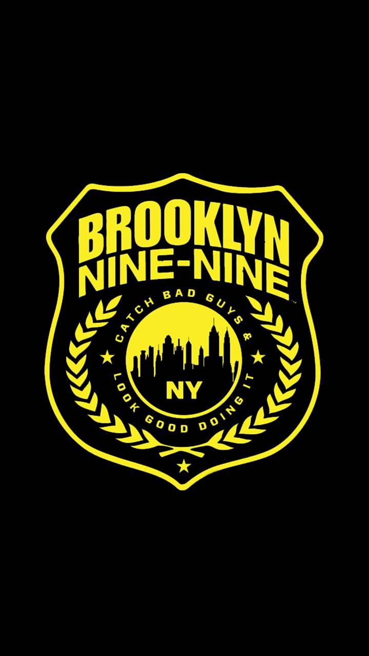 Brooklyn 99 Wallpaper By Peraltinha 4e Free On Zedge