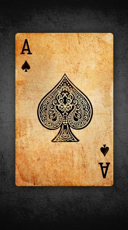 Playing Cards Wallpapers Free By Zedge