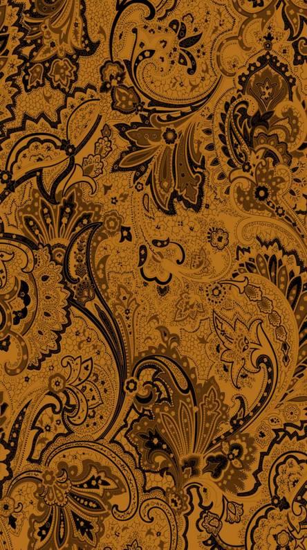 Batik Wallpapers Free By Zedge