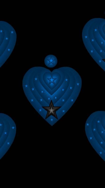Heart Heart 15
