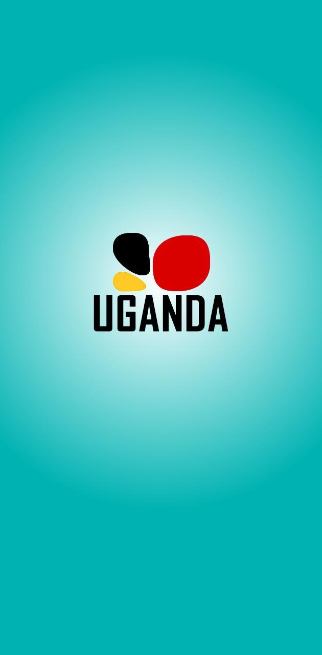 Uganda Sporty