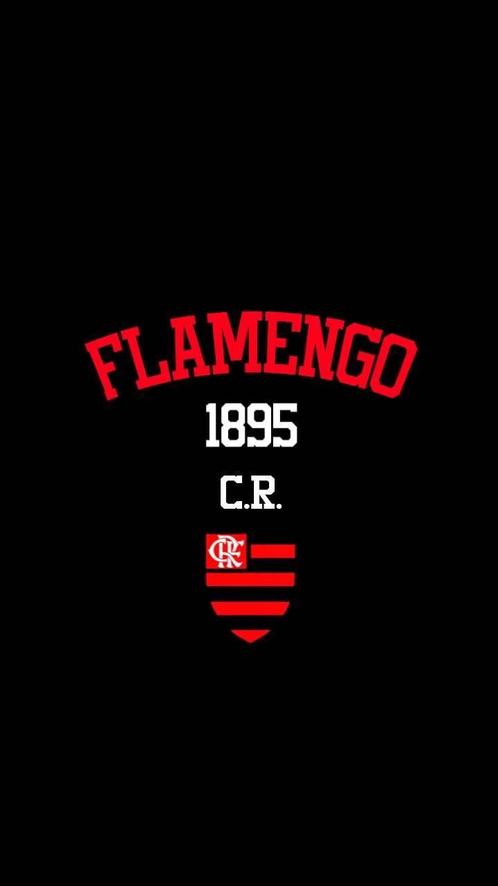 C R Flamengo