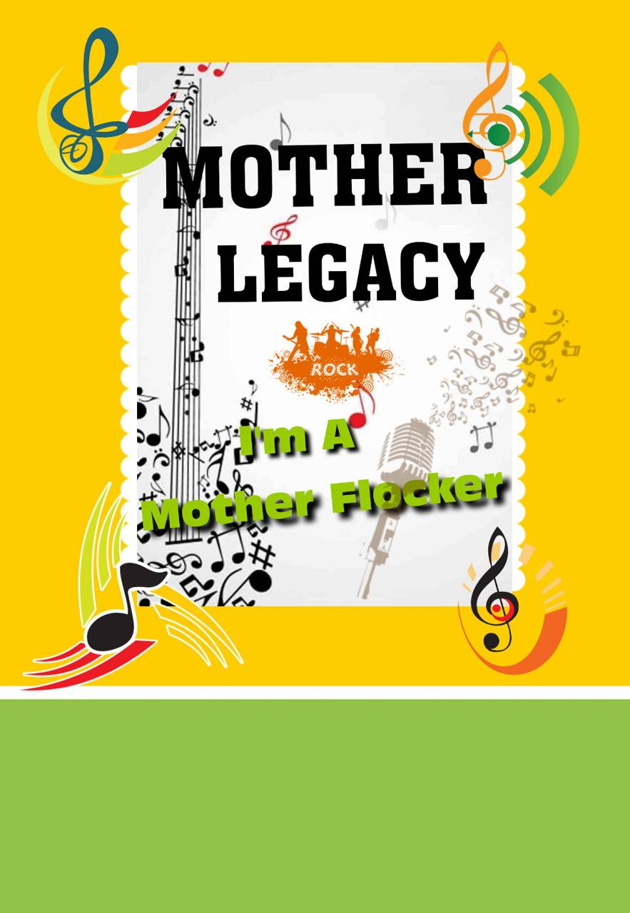Mother Legacy