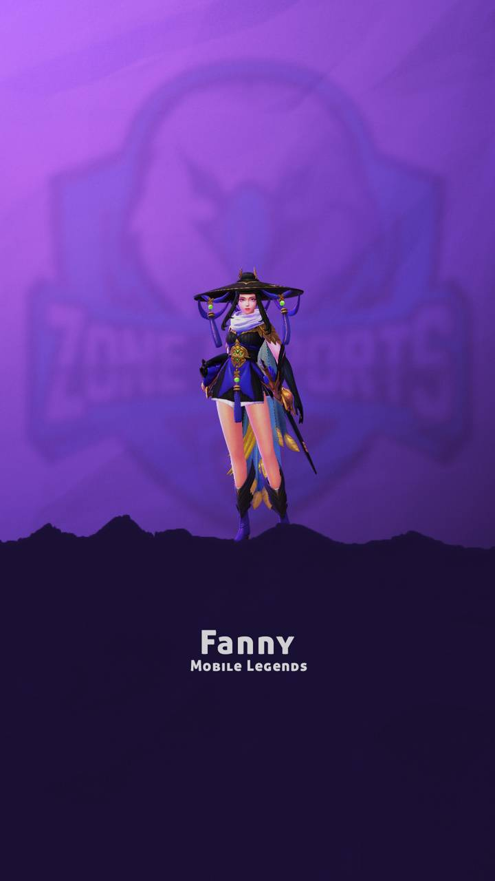 Unduh 460+ Wallpaper Hd Fanny Gratis Terbaru